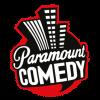 paramautn-comedy