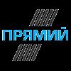 pramuy-2