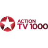 tv1000-action