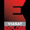 viasat-explorer